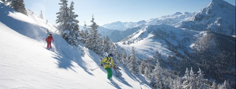 skigebiete salzburger land skiurlaub skifahren wintersport. Black Bedroom Furniture Sets. Home Design Ideas