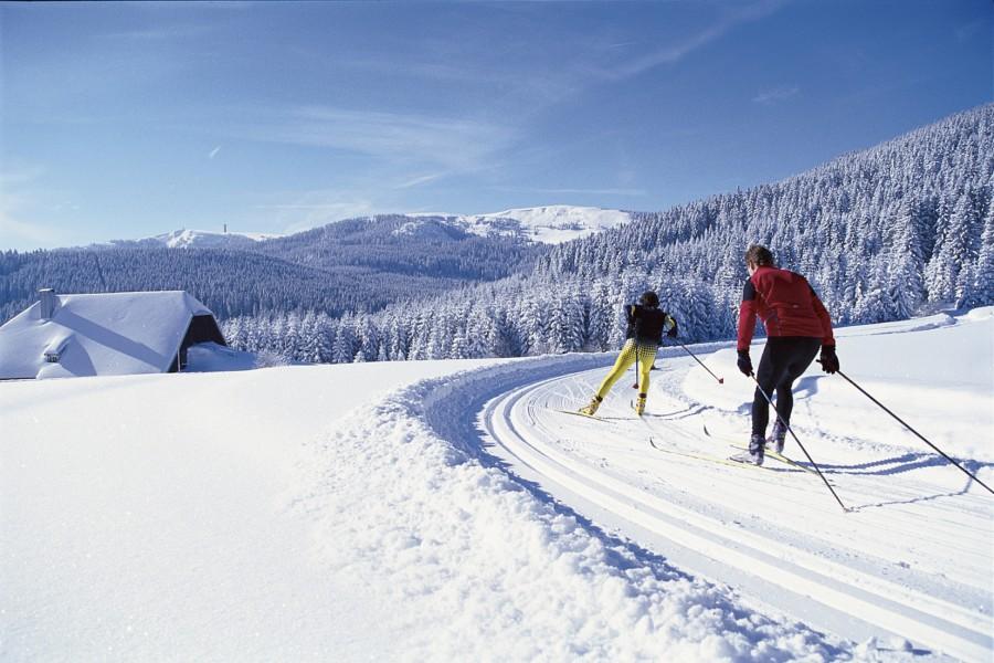 skigebiete schwarzwald skiurlaub skifahren wintersport. Black Bedroom Furniture Sets. Home Design Ideas